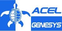 logo acel genesys
