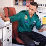 Services d'urgence